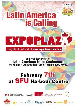 1st-latin-american-trade-conference-in-bc