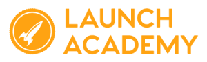 launch-academy